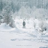 Winter & The Wolves (2 Powder Blue LPs)