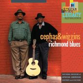 Richmond Blues