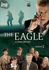 The Eagle - Season 1 (3-DVD)