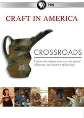 Craft in America - Season 4