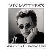 Walking a Changing Line (2-CD)