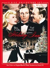 Holiday Inn (2-DVD Collector's Set, Includes