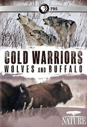PBS - Cold Warriors: Wolves and Buffalo