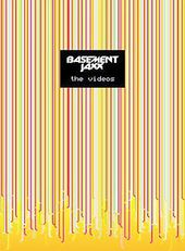 Basement Jaxx - The Videos