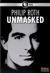 PBS - Philip Roth Unmasked