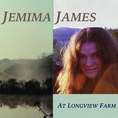 At Longview Farm / When You Get Old (2-CD)