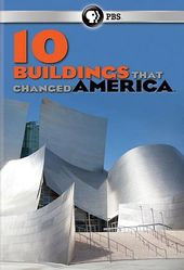 PBS - 10 Buildings That Changed America