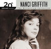The Best of Nanci Griffith - 20th Century Masters