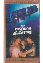 The Poseidon Adventure (WS)