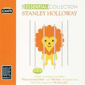 The Essential Collection (2-CD)