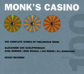 Monk's Casino: The Complete Works of Thelonious