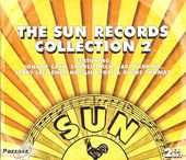 The Sun Records Collection 2 (2-CD)