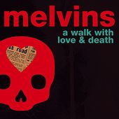 A Walk with Love and Death (2-CD)