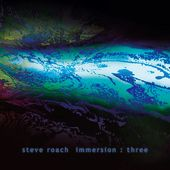 Immersion: Three (3-CD)