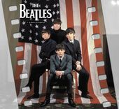 The Beatles - 2014 Wall Calendar