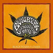 Black Power Flower (Limited Edition)