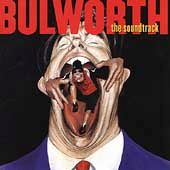 Bulworth [Clean]
