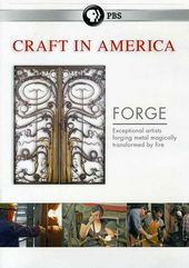 Craft in America - Season 5
