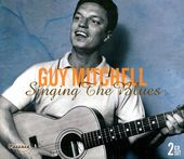 Singing The Blues (2-CD Import)