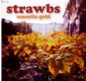 Acoustic Gold