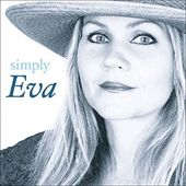 Simply Eva [Import]