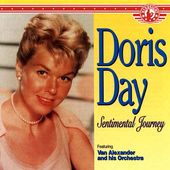 Sentimental Journey: The Uncollected Doris Day