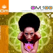 OM 100: A Celebration of the 100th Release of OM