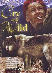 Cry of the Wolf