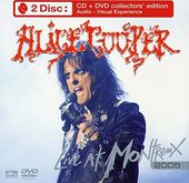 Live At Montreux 2005 (CD/DVD)