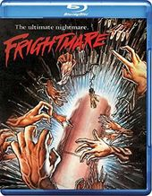 Frightmare (Blu-ray + DVD)
