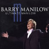 Ultimate Manilow (Alternate Version)