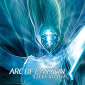Arc of Passion (2-CD)