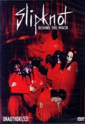 Slipknot Unauthorized