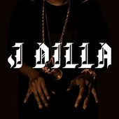 The Diary of J Dilla [Instrumentals] (Limited)