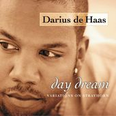 Day Dream: Variations on Strayhorn