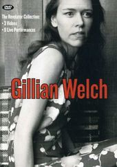 Gillian Welch - The Revelator Collection