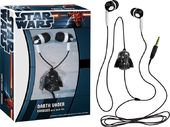 Star Wars - Darth Vader Earbuds