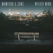 Wilder Mind (180GV)