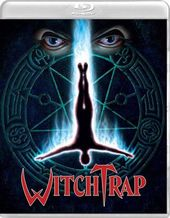 Witchtrap (Blu-ray + DVD)