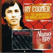 The Border / Alamo Bay [Original Soundtracks]
