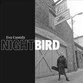 Nightbird (2-CD+DVD)