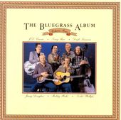 The Bluegrass Album, Volume 4