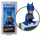 DC Comics - Batman Computer Sitter Bobble Head