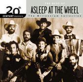 The Best of Asleep At The Wheel - 20th Century