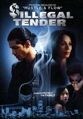 Illegal Tender (Widescreen)