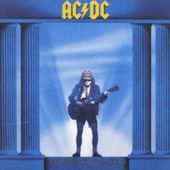 Who Made Who (180GV)