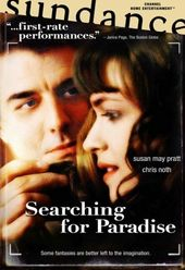Searching for Paradise (Widescreen)