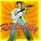 Classic Rockabilly (4-CD)