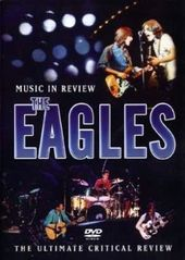 Eagles - Music in Review