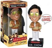 The Hangover - Mr. Chow Talking Wacky Wobbler